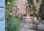 Location vacances Plaissan - Villa Fontilha-2