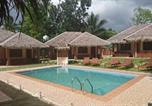 Villages vacances Puerto Princesa City - Rubin Resort-4