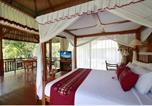 Location vacances Sukawati - Santi Mandala Villa & Spa-3