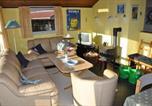 Location vacances Nordborg - Holiday home Laksestien Nordborg Xi-2