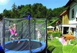 Location vacances Feldkirchen in Kärnten - Top-Ferienwohnungen-Haus-Livia-3