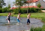 Location vacances Roggel - Boschmolenplas 4-4