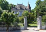 Location vacances Bellac - Le Ramier-4