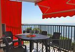 Location vacances Sant Andreu de Llavaneres - Apartment Sant Andreu Llavaneres 2928-4