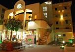 Hôtel Santa Flavia - Case Vacanze Anni 20-4