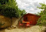 Location vacances Marey-lès-Fussey - Au petit 16 eme-3