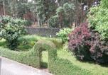 Location vacances Luckau - Amselgarten-2