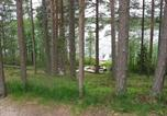 Location vacances  Finlande - Keloposio Cottages-1