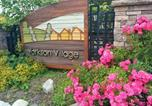 Location vacances Surrey - Yorkson Village Suite-2