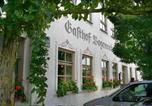 Location vacances Reichertshofen - Gasthof Bogenrieder-1