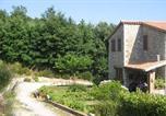 Location vacances Todi - Villa in Todi Vii-1