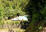 Location vacances Capannoli - Alica Relax-3