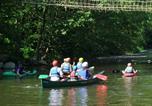 Location vacances Houffalize - Jardin De L Ourthe 22-1