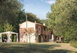 Location vacances Ponsacco - Le Trosce-1