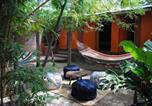 Hôtel Nicaragua - Hostel Esperanza-2