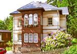 Location vacances Dippoldiswalde - Ferienwohnungen Kipsdorf Erz 021_2-1