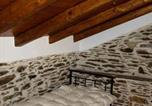 Location vacances Andros - Villa Kochili-2