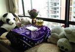 Location vacances Xiamen - Bouquet Suite-3