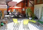 Location vacances Rouffach - Le Domaine du Verger-1