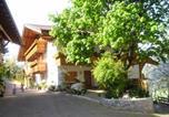 Location vacances San Leonardo in Passiria - Haslingerhof-2