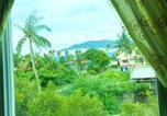 Location vacances Puerto Galera - Cesar's Place Beachfront-2