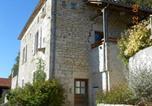 Location vacances Castelnau-Montratier - Lafargue-4