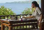 Location vacances Manggis - Villa Asada - an elite haven-1