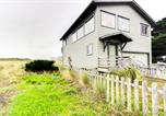 Location vacances Coos Bay - Jetty House-3