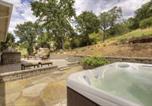 Location vacances Guerneville - Vineyard Vista-3