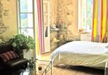 Location vacances Saint-Laurent-de-Cerdans - Maison Mauro-2