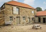 Location vacances Great Broughton - Kildale Barn-2