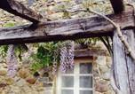 Location vacances Rocchetta di Vara - Il Casale del Ben-Essere-4