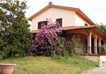 Location vacances Osimo - Villa Anna-3