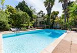 Location vacances Rutali - Villa Trou Aux Biches-1