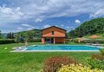 Location vacances Pescaglia - Villa Sole-2