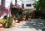 Location vacances Corbera de Llobregat - Bros de la Creu-4