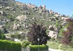 Location vacances Colmenar Viejo - Atalaya-1