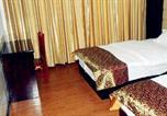 Location vacances Leshan - E'meishan Shunli Tree Homestay-2