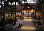 Villages vacances Iloilo - Sheridan Boutique Resort-1
