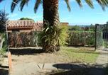 Location vacances Muravera - Appartamenti Bellavista-3