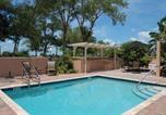 Location vacances Bradenton Beach - Alamanda Villa on Holmes Beach-2