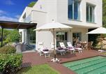 Location vacances Begur - Exmora-3