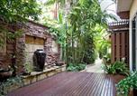 Location vacances San Kamphaeng - Baan Suay Jan-2