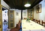 Location vacances Guijo de Granadilla - Casa Tia Emilia-4