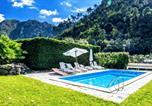 Location vacances Sospel - Residenza degli aironi-2