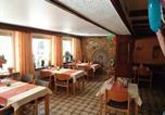 Location vacances Hemmelzen - Hotel Grenzbachmühle-4