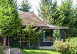 Location vacances Neustadt am Rennsteig - Holiday home Am Wald 2-3