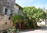 Location vacances Fons-sur-Lussan - Atelier de Fons-3