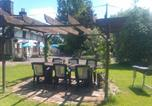 Location vacances Gathemo - Les Hirondelles-3