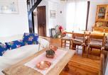Location vacances San Vito di Cadore - Casa Remo Duplex-1